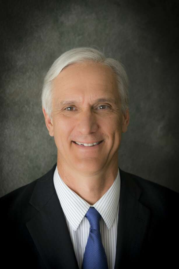 Tim Dunn is the Chairman of Empower Texans Photo: Courtesy Photo