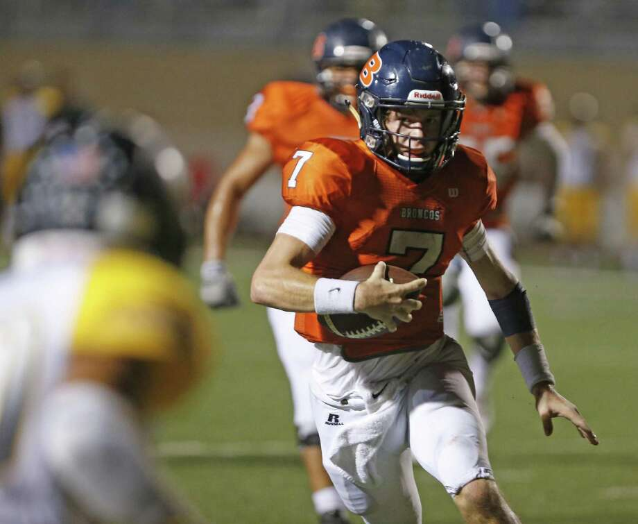 Saturday, Sept. 10
