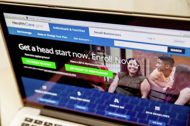 In 2016, the Affordable Care Act covered 11.1 million Americans. A recent report predicted that next year's enrollment could drop by as much as 8 percent.