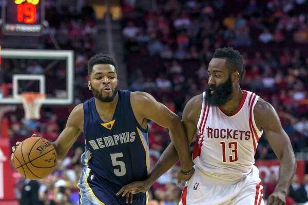 nike sportswear roshe run - Houston Rockets - Schedule, News, NBA Basketball Scores and Games ...