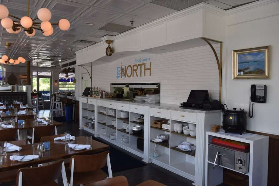 TruNORTH Tavern & Table in Bridgeport