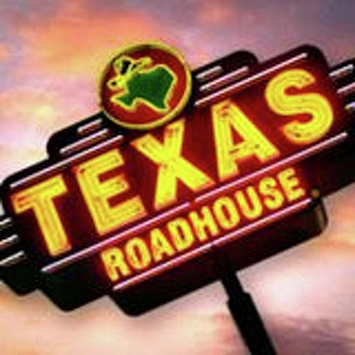 Silver: Texas Roadhouse 4512 West Loop 250 North, Midland, TX 79707