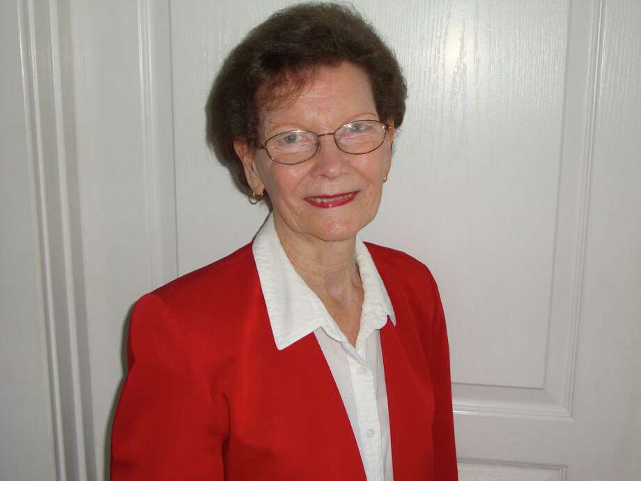 Dorotha Ruthstrom