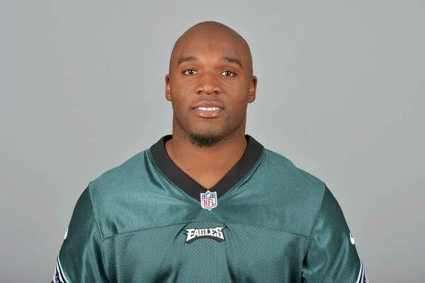 DeMeco Ryans is a former Houston Texan.