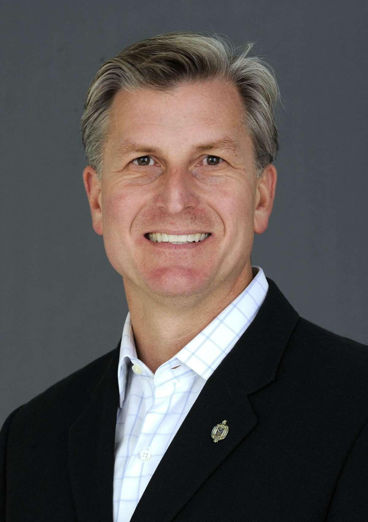 Steve Obsitnik