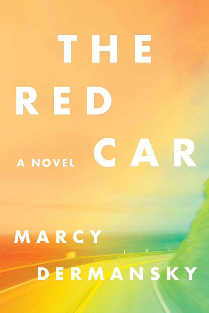 """The Red Car"""