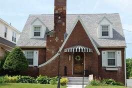 $190,000. 1604 Park Blvd., Troy, NY 12180. View listing.