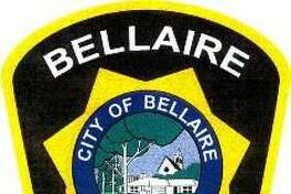Bellaire Police Department