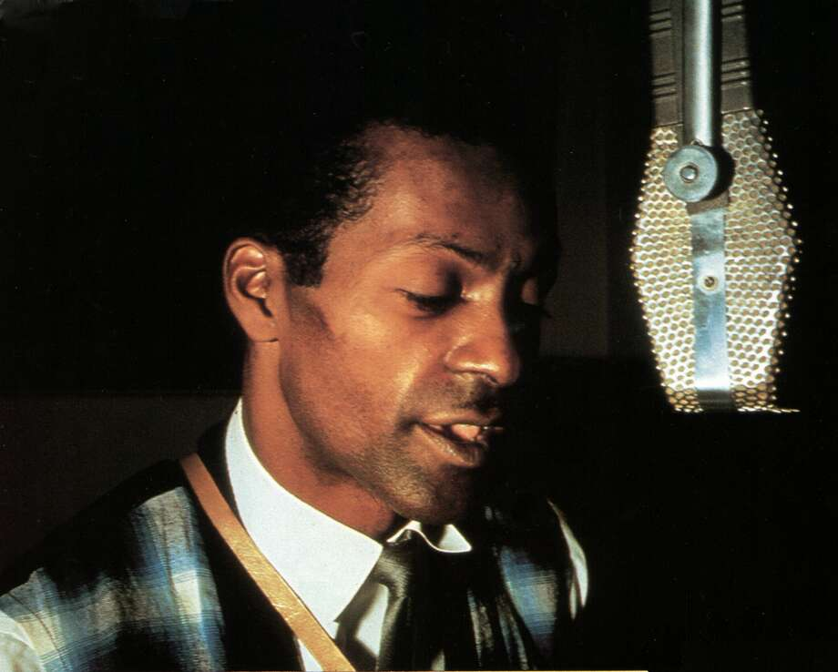 Chuck Berry turns 90 years oldSee vintage pics of the man who helped invent rock music with just a handful of hits. Photo: GAB Archive/Redferns