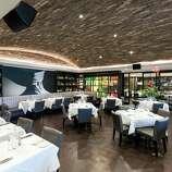Steak 48 owners plan Houston seafood restaurant - Houston Chronicle