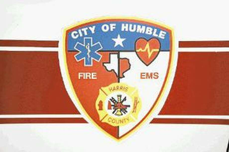 With the retirement of Humble Fire Chief, Gary Outlaw, three department heads will share the position's responsibilities until it is filled, which is anticipated will be by June at the latest.