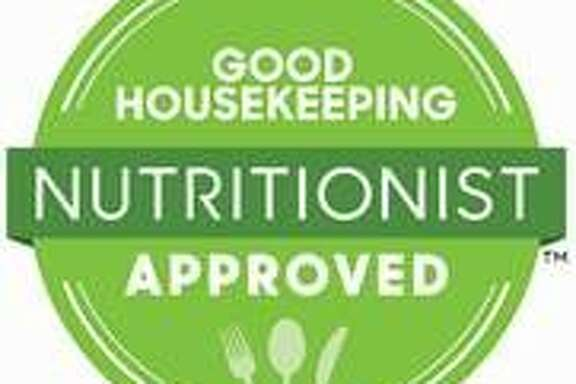 """GOOD HOUSEKEEPING LAUNCHES """"NUTRITIONIST APPROVED"""" CONSUMER FOOD EMBLEM AND FIRST-OF-ITS KIND INCUBATOR FOR FOOD BRANDS"""