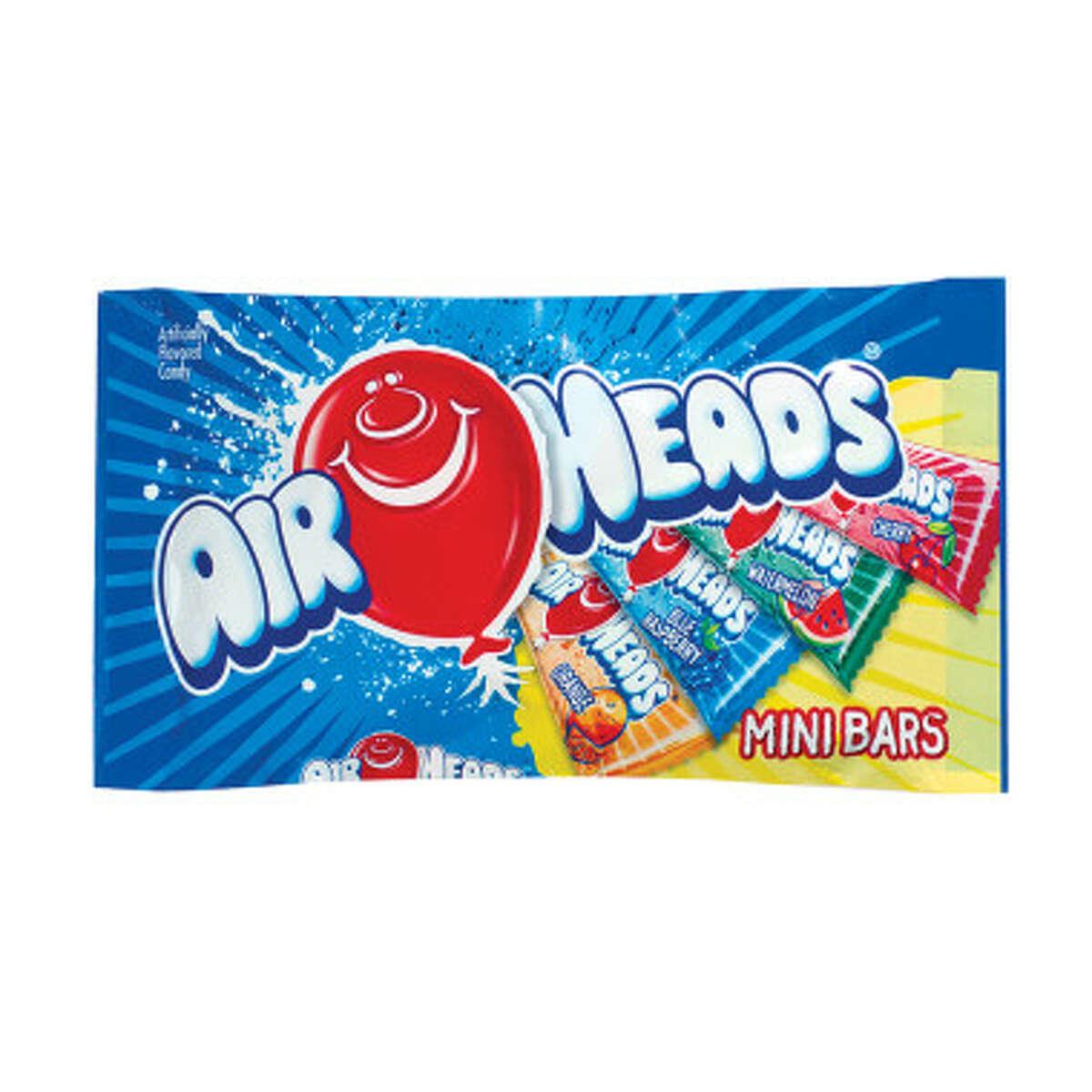 Alabama - AirHeads