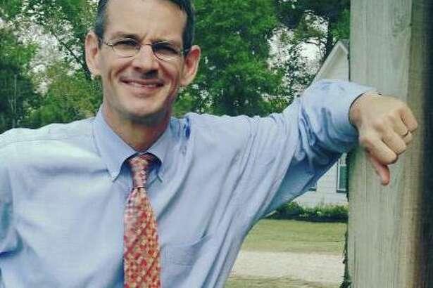 Lee McLeod Age: 44 Website: www.facebook.com/mcleodforschoolboard