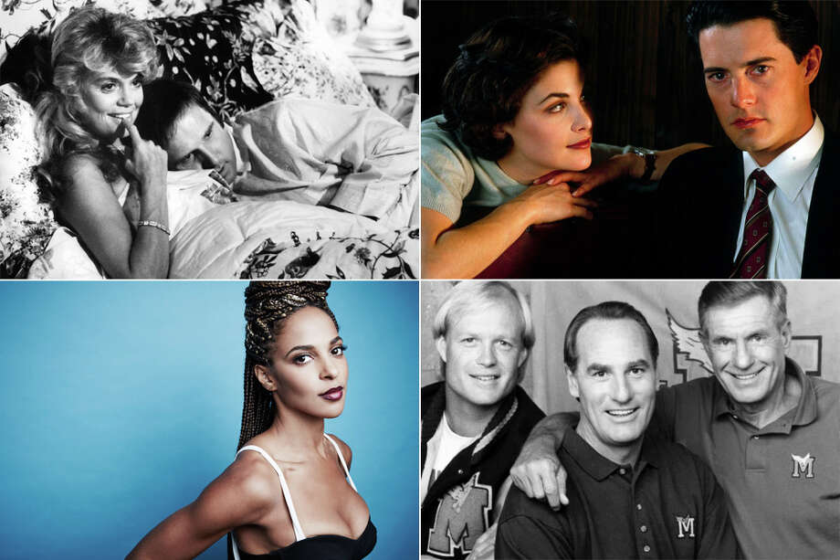 Take a look at the top 30 Washington-born showbiz folks as ranked by IMDB. You'll find the stars' names, places of birth and IMDB's pick for their top credit, and well as a few seattlepi.com additions. Photo: Getty Images And File Photos