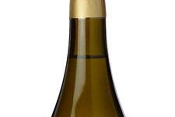 The 2013 vintage of Cristom viognier is a crossover wine that pairs with many different types of foods.