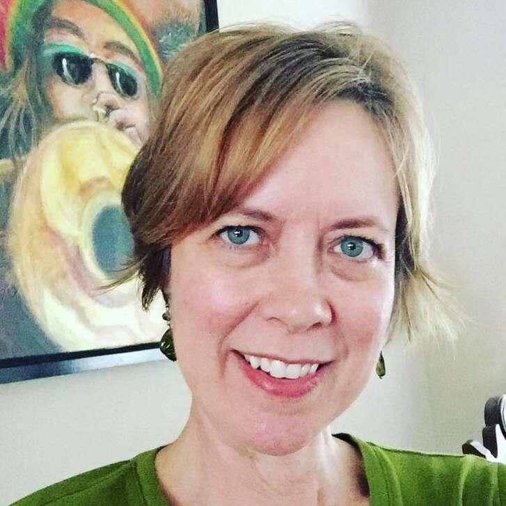 Jill Boullion has joined the Bayou Land Conservancy as executive director.