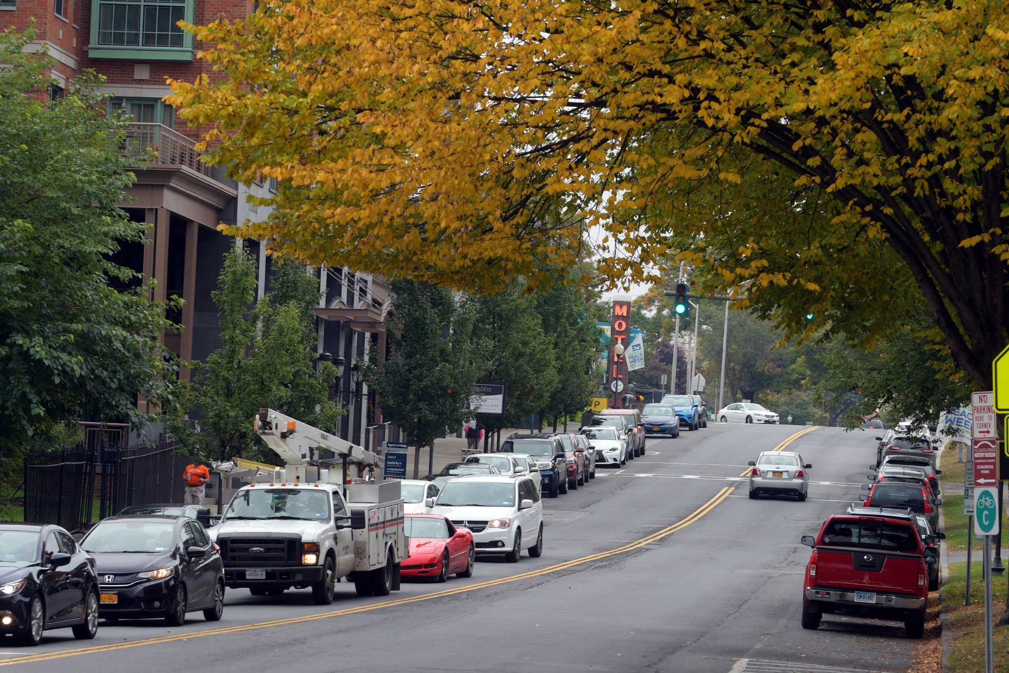 saratoga springs girls Girl scouts saratoga springs ny this website was established so that girl scouts, leaders and parents from the greater saratoga area in ny state will have a place to look for more information about scouting as well as about upcoming events.