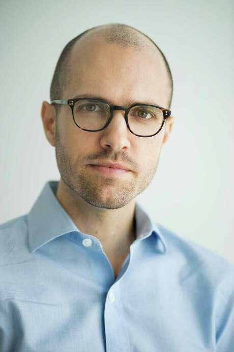 The New York Times brought a new generation of the Sulzberger family into its top ranks, naming A.G. Sulzberger the deputy publisher. Photo: Todd Heisler /New York Times / TODD HEISLER