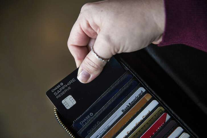 JPMorgan Chase is continuing its push to snag wealthier credit card users by introducing a top-tier small-business card with richer rewards than products from rivals, Chase Ink Business Preferred. In August, JPMorgan made waves when its new Sapphire Reserve card became available with a 100,000-point signing bonus.
