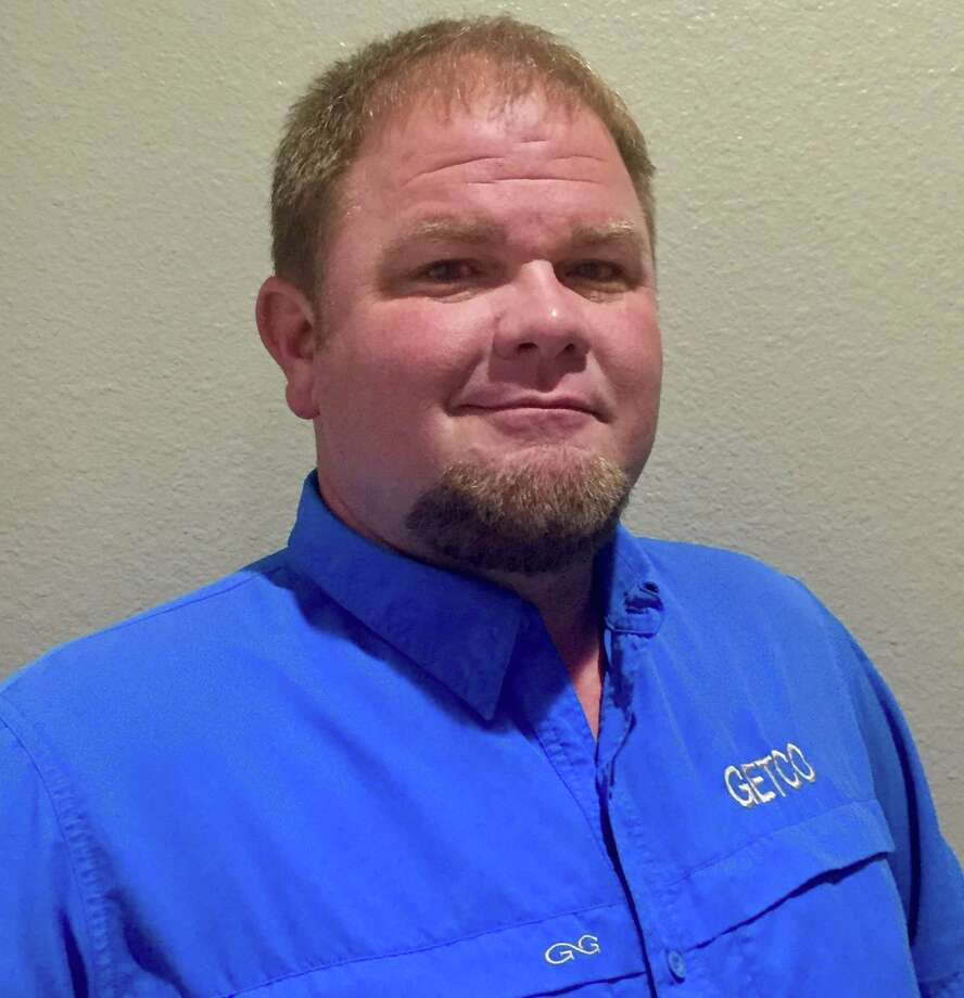 Ty Trout is running unopposed for New Caney ISD Board of Trustees position 6. Photo: Courtesy Of Ty Trout