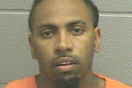 Antwan Lamar Williams, 30,  was arrested Friday after allegedly assaulting a woman.