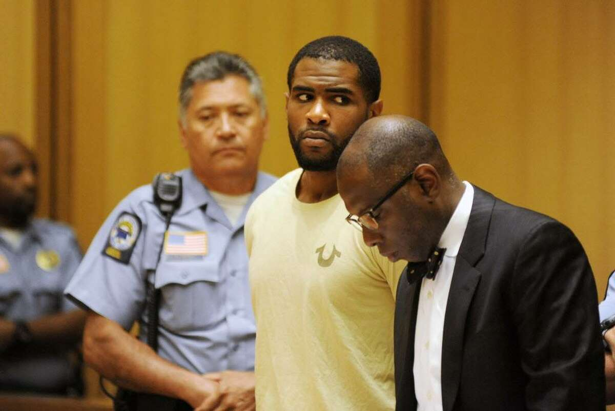Dayron Wills faces up to 15 years in prison after accepting a plea agreement Wednesday for the 2014 shooting outside a downtown bar that wounded five people.