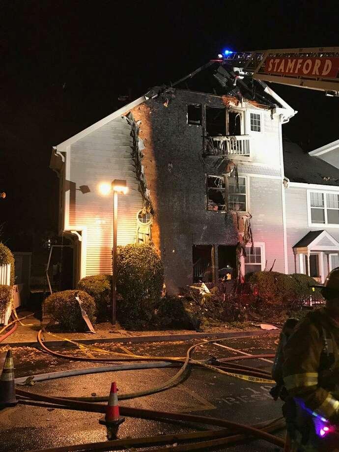 Smoking materials touched off condo fire san antonio for San antonio home alarm
