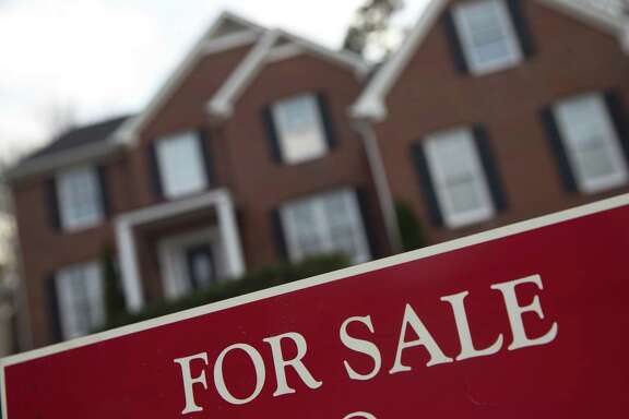 The National Association of Realtors said sales of existing homes rose 3.2 percent from August to a seasonally adjusted annual rate of 5.47 million, the strongest pace since June. The association said first-time home buyers accounted for 34 percent of the purchases, the most since July 2012.
