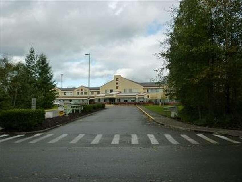 19. Riverview School District Overall Niche grade: B+ Schools: 9 Students: 3,365