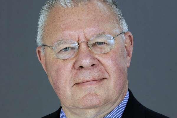 Leon J. Karvelis