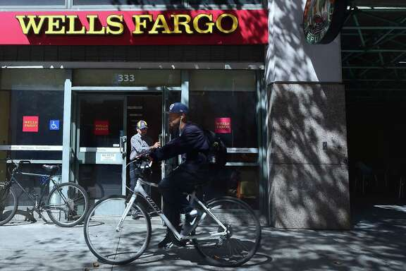 Wells Fargo, under fire for creating 2 million unauthorized accounts for its customers, is under a criminal investigation in California over alleged identity theft.