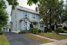 House of the Week: 15 Danker Ave., Albany |  Realtor:    Sandy Evans of the Albany Realty Group  |  Discuss:   Talk about this house
