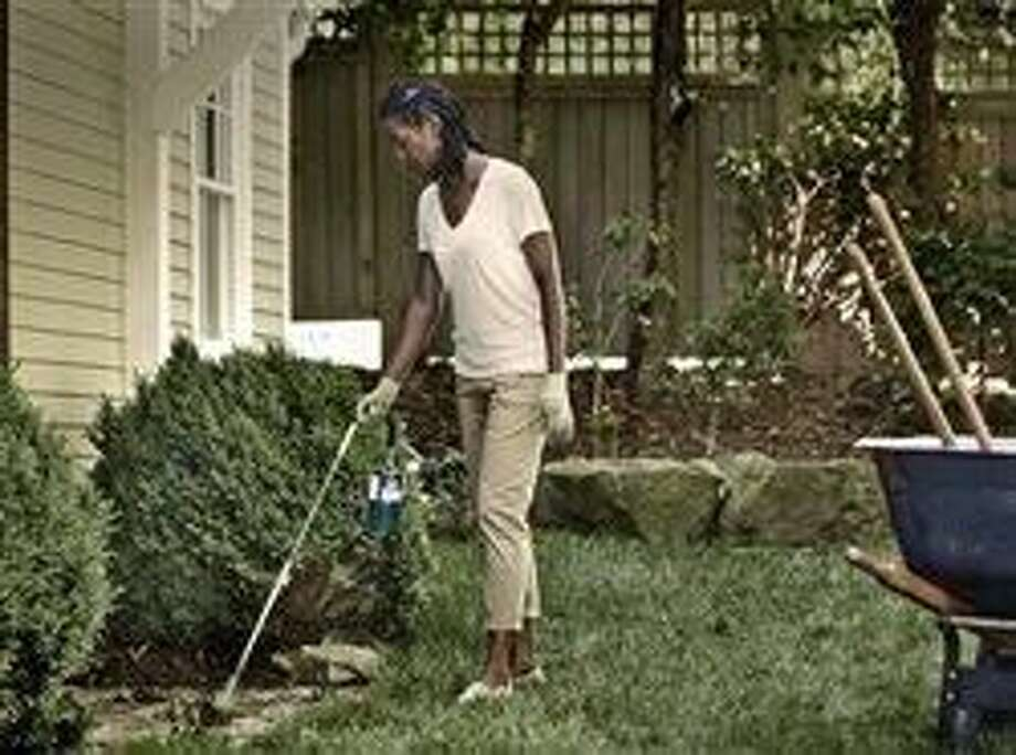 From amateur to expert: 5 gardening hacks you need to know