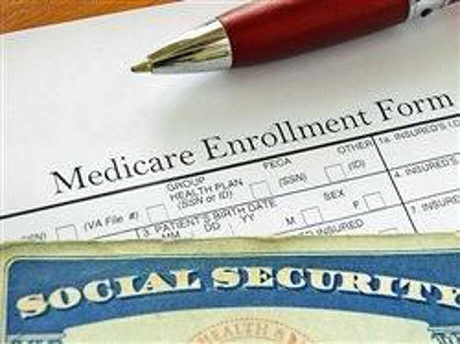 Seniors with diabetes: Are you making the most of your Medicare benefits?