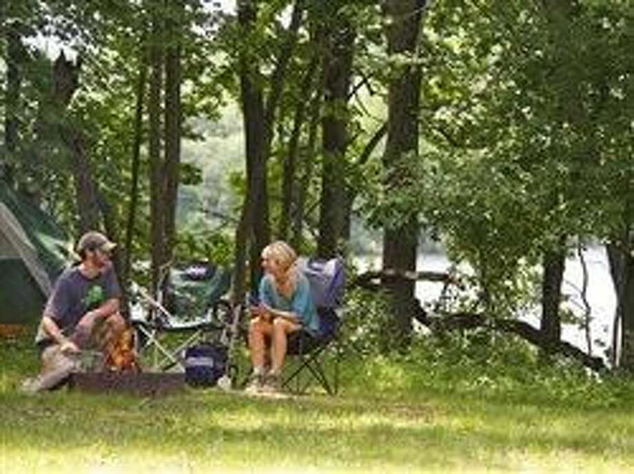 Top tips to make the most of your family's outdoor plans this summer