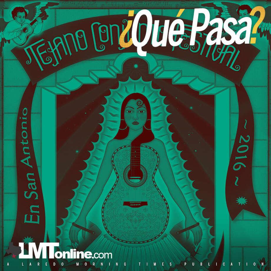 Tejano Conjunto Festival 2016 kicks off today in San Antonio