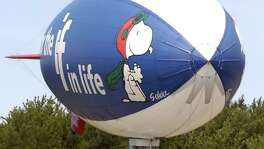 "Snoopy and his Sopwith Camel are grounded, at least when it comes to selling life insurance. MetLife called the decision the ""most significant change"" to the brand in decades."
