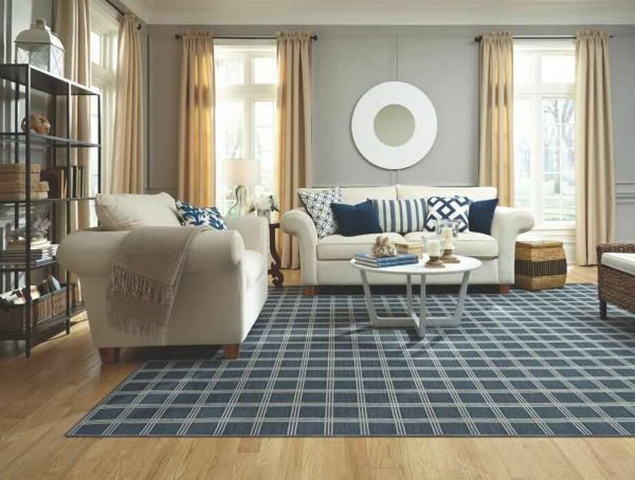 What to Keep in Mind When Updating Home Flooring
