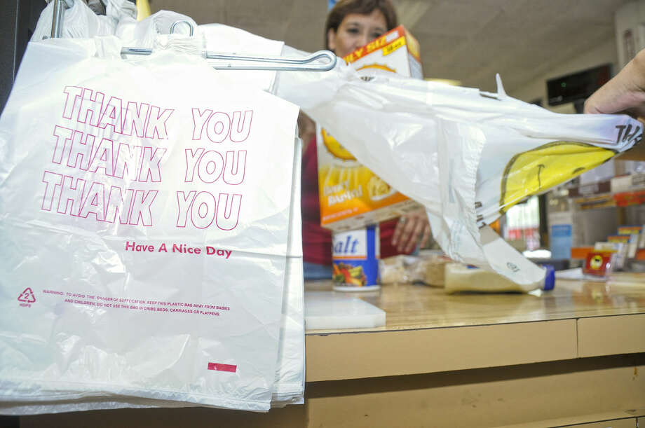 Laredo was among several Texas cities who attempted to regulate the use of plastic bags. On Friday, the Texas Supreme Court struck down the bag ban meaning private companies will still be able to sell their larger, heavier plastic bags in light of this decision.
