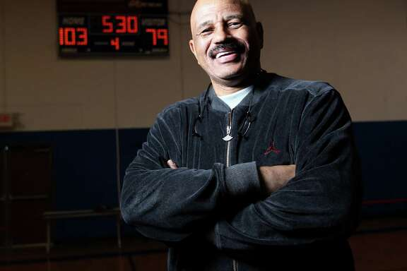 John Lucas was named director of player development.