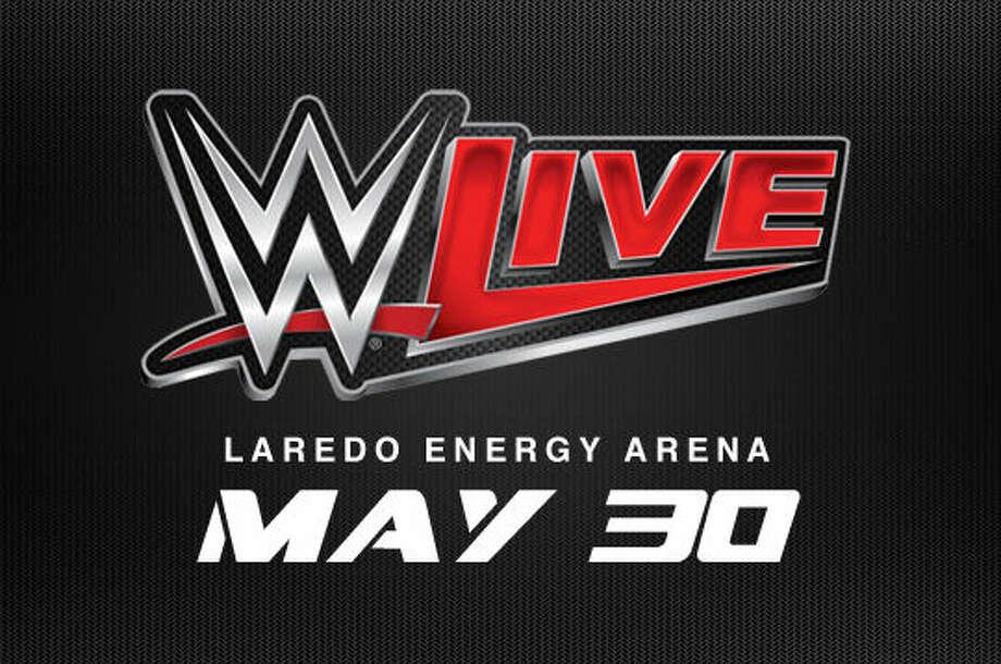 WWE returns to the LEA