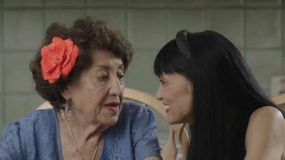 Caring for Elderly Relatives: Making it Easier on Your Family