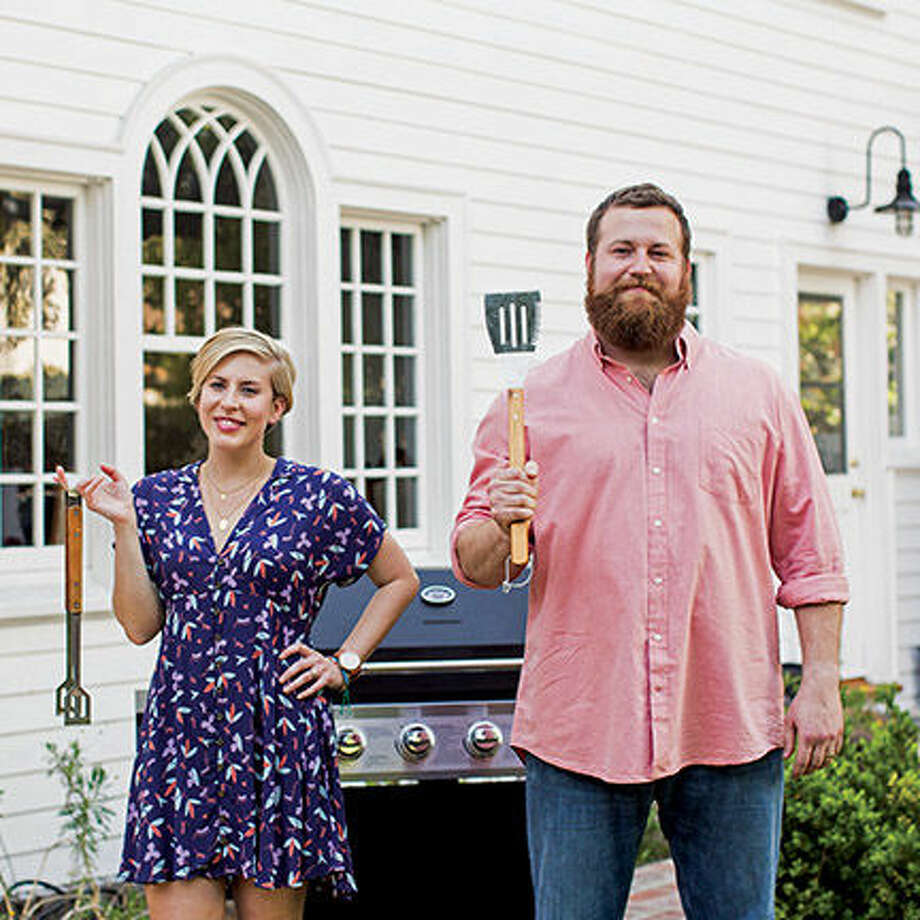 Trick Plays for Budget-Savvy Tailgaters