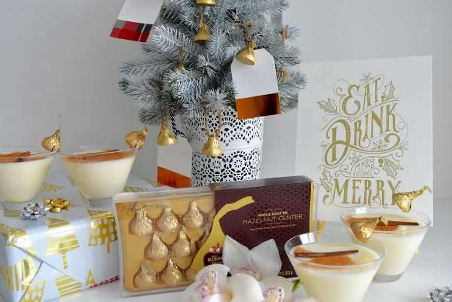Expert Strategies for Holiday Gift-Giving