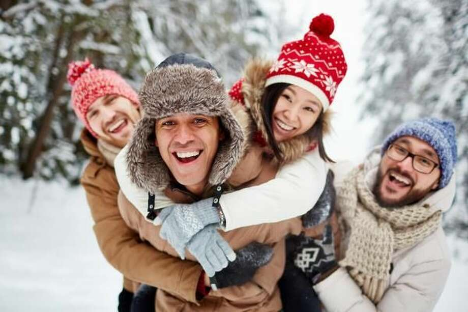 Tips to be Smooth During the Hectic Holidays