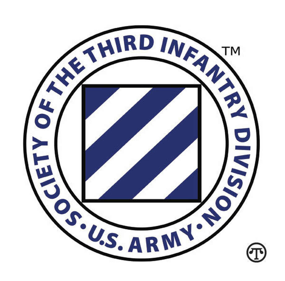 """Soldiers past and present of the 3rd Infantry Division, """"The Rock of the Marne,"""" can celebrate their history and their camaraderie. (NAPS)"""