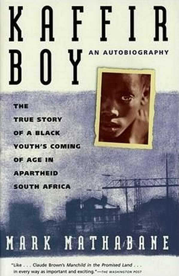 kaffir boy reflection Mark mathabaneis a south african author andsample term paper on kaffir boy: the true story of a black youth's coming of age in apartheid south africa mark mathabaneis a south african author andsample term paper on kaffir boy: the true story of a.