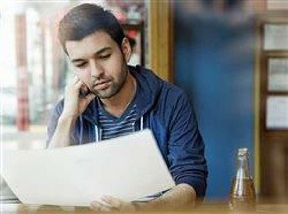 Millennials: 3 financial priorities that shouldn't wait