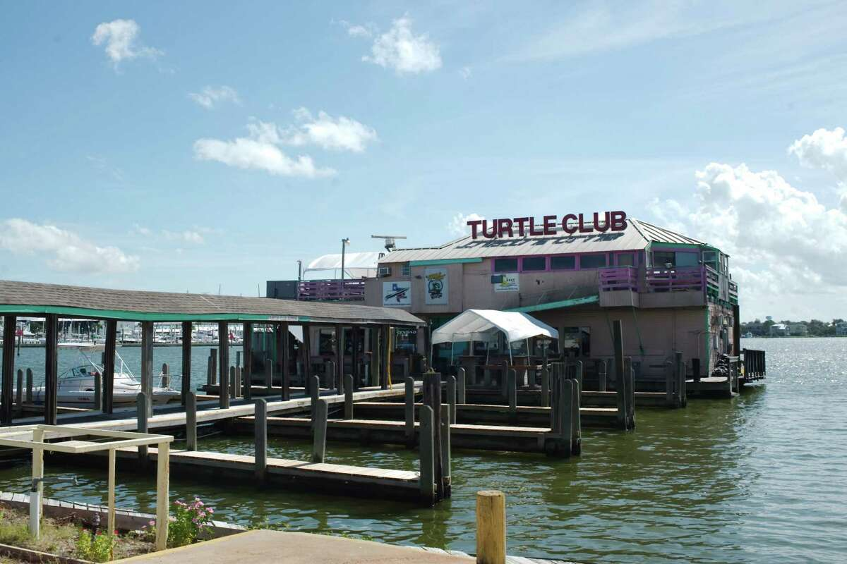 Lance's Turtle Club, a long-time Bay Area landmark is slated to close later this year. >>Click to see the biggest closings of 2016.